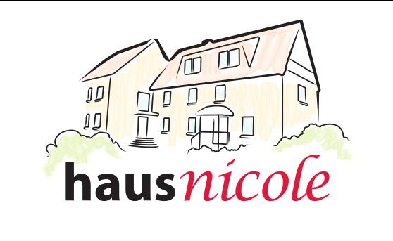 Ferienwohnungen Haus Nicole
