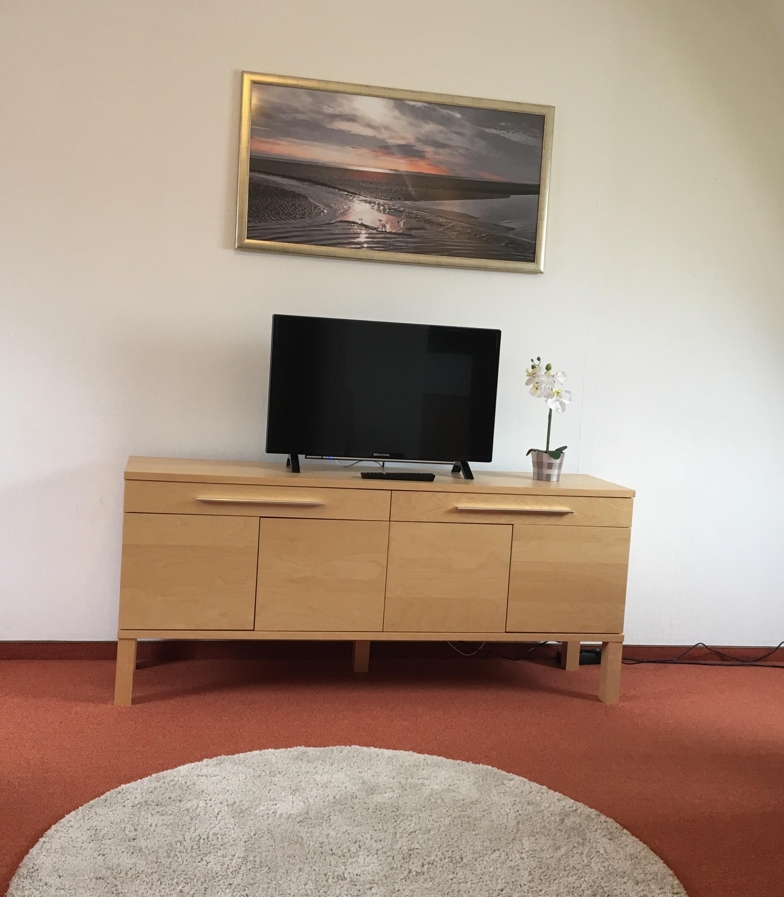 Wohnzimmer_9